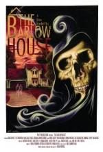 The Barlow House (2015) afişi