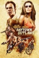 Baytown Haydutları