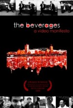 The Beverages (2008) afişi