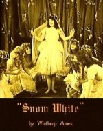 The Brothers Grimm: Snow White (1916) afişi