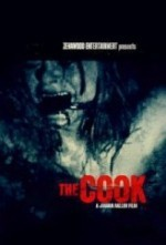 The Cook (2012)