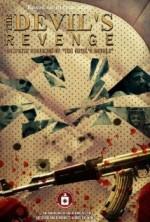 The Devil's Revenge Sequel of the Devil's Double (2017) afişi