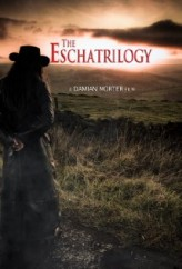 The Eschatrilogy (2012) afişi