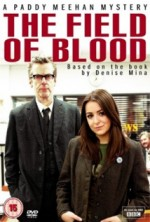 The Field of Blood (2011) afişi