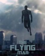 The Flying Man (2013) afişi
