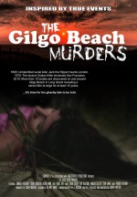 The Gilgo Beach Murders (2013) afişi