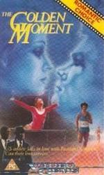 The Golden Moment (1980) afişi