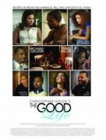 The Good Life(I)