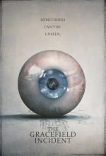 The Gracefield Incident (2017) afişi