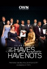 The Haves and the Have Nots Sezon 1