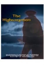 The Highwayman (2017) afişi