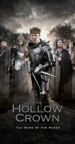 The Hollow Crown Sezon 2