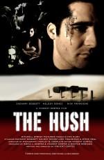 The Hush (2009) afişi