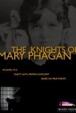 The Knights of Mary Phagan (2014) afişi