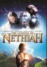 Nethiah Efsaneleri