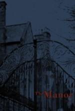 The Manor (2014) afişi