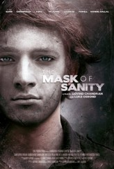 The Mask of Sanity (2012) afişi