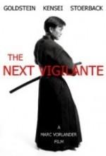 The Next Vigilante