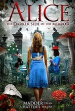 The Other Side of the Mirror (2016) afişi