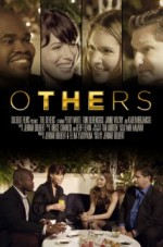 The Others (2013) afişi