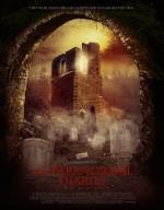 The Paranormal Diaries: Clophill (2012) afişi