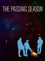 The Passing Season (2016) afişi