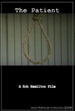 The Patient (2009) afişi