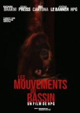 The Pelvis Moves (2010) afişi