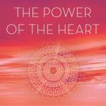 The Power of the Heart (2014) afişi