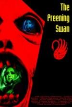 The Preening Swan (2011) afişi