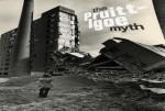 The Pruitt - lgoe Myth  afişi