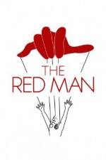 The Red Man (2014) afişi
