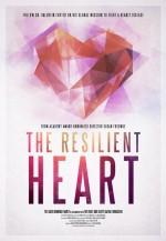 The Resilient Heart (2016) afişi