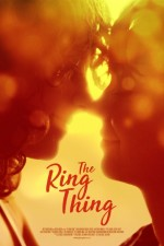 The Ring Thing (2017) afişi