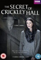 The Secret of Crickley Hall (2012) afişi