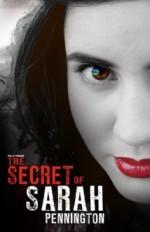 The Secret of Sarah Pennington (2013) afişi