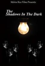 The Shadows in the Dark (2019) afişi
