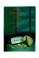 The Shangri-la Café (2000) afişi