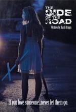 The Side of the Road (2017) afişi