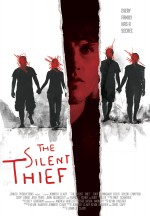 The Silent Thief (2012) afişi