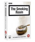 The Smoking Room 1.SEZON (2004) afişi
