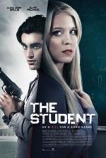 The Student (2017) afişi
