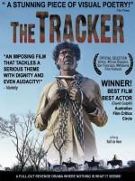The Tracker (2002) afişi