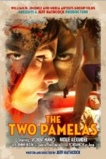 The Two Pamelas