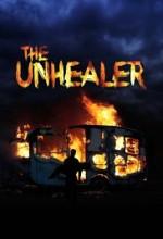 The Unhealer (2017) afişi
