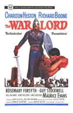 Harp İlahı (1965) afişi