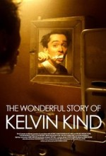 The Wonderful Story of Kelvin Kind