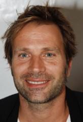 Thomas Jouannet