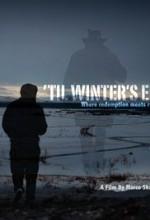 Til Winter's End (2016) afişi