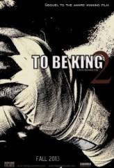 To Be King 2 (2015) afişi